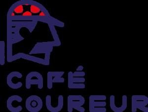 CafeCoureur_Logo_Face_Colour-e1579603690759