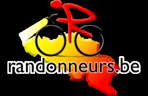 logo_transparant-300x195